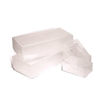 visitenkarten boxen cd und visitenkarten haltern druckereibedarf ozg industrial. Black Bedroom Furniture Sets. Home Design Ideas